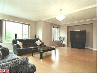 Photo 3: 11497 ROXBURGH Road in Surrey: Bolivar Heights House for sale (North Surrey)  : MLS®# F1123989