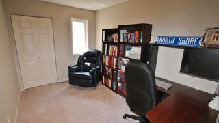 Photo 19: 103 Filbert Crescent in Winnipeg: North Kildonan Residential for sale (North East Winnipeg)  : MLS®# 1214781