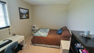 Photo 17: 103 Filbert Crescent in Winnipeg: North Kildonan Residential for sale (North East Winnipeg)  : MLS®# 1214781