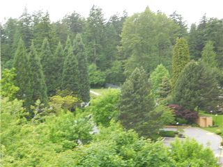 """Photo 8: # 703 - 6282 Kathleen Avenue in Burnaby: Metrotown Condo for sale in """"THE EMPRESS"""" (Burnaby South)  : MLS®# V954933"""