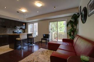 Photo 7: 103 1075 Ellesmere Road in Toronto: Dorset Park Condo for sale (Toronto E04)  : MLS®# E2755489