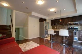 Photo 5: 103 1075 Ellesmere Road in Toronto: Dorset Park Condo for sale (Toronto E04)  : MLS®# E2755489