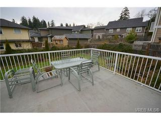 Photo 18: 4172 Hatfield Road in VICTORIA: SW Strawberry Vale Single Family Detached for sale (Saanich West)  : MLS®# 329767