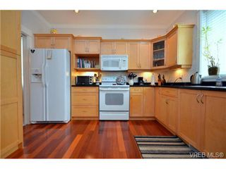 Photo 6: 4172 Hatfield Road in VICTORIA: SW Strawberry Vale Single Family Detached for sale (Saanich West)  : MLS®# 329767