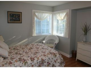 """Photo 11: 4611 222A ST in Langley: Murrayville House for sale in """"Upper Murrayville"""" : MLS®# F1401753"""