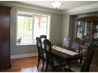 """Photo 4: 4611 222A ST in Langley: Murrayville House for sale in """"Upper Murrayville"""" : MLS®# F1401753"""