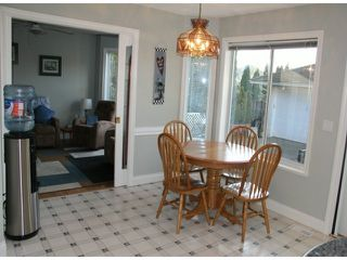 """Photo 6: 4611 222A ST in Langley: Murrayville House for sale in """"Upper Murrayville"""" : MLS®# F1401753"""