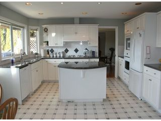 """Photo 5: 4611 222A ST in Langley: Murrayville House for sale in """"Upper Murrayville"""" : MLS®# F1401753"""