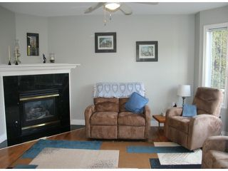 """Photo 7: 4611 222A ST in Langley: Murrayville House for sale in """"Upper Murrayville"""" : MLS®# F1401753"""