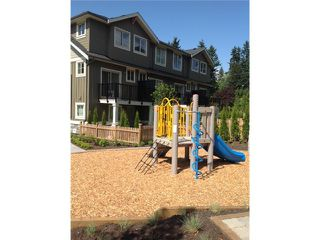 "Photo 14: 2 3266 147 Street in Surrey: Elgin Chantrell Townhouse for sale in ""Elgin Oaks"" (South Surrey White Rock)  : MLS®# F1402933"