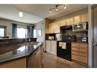 Photo 3: 50 ROYAL OAK Drive NW in CALGARY: Royal Oak Residential Detached Single Family for sale (Calgary)  : MLS®# C3601219