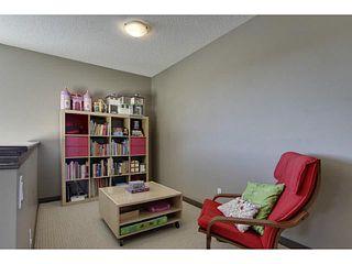 Photo 9: 50 ROYAL OAK Drive NW in CALGARY: Royal Oak Residential Detached Single Family for sale (Calgary)  : MLS®# C3601219