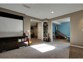 Photo 17: 50 ROYAL OAK Drive NW in CALGARY: Royal Oak Residential Detached Single Family for sale (Calgary)  : MLS®# C3601219