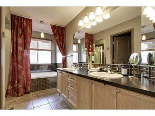 Photo 11: 50 ROYAL OAK Drive NW in CALGARY: Royal Oak Residential Detached Single Family for sale (Calgary)  : MLS®# C3601219