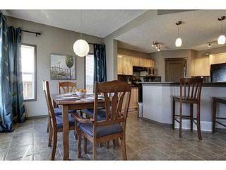 Photo 4: 50 ROYAL OAK Drive NW in CALGARY: Royal Oak Residential Detached Single Family for sale (Calgary)  : MLS®# C3601219