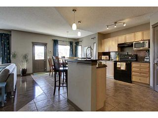 Photo 2: 50 ROYAL OAK Drive NW in CALGARY: Royal Oak Residential Detached Single Family for sale (Calgary)  : MLS®# C3601219