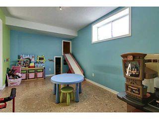 Photo 18: 50 ROYAL OAK Drive NW in CALGARY: Royal Oak Residential Detached Single Family for sale (Calgary)  : MLS®# C3601219