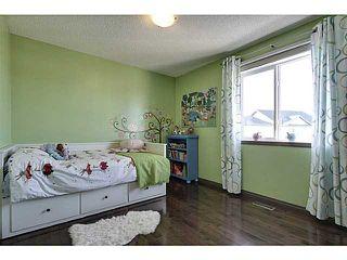 Photo 12: 50 ROYAL OAK Drive NW in CALGARY: Royal Oak Residential Detached Single Family for sale (Calgary)  : MLS®# C3601219