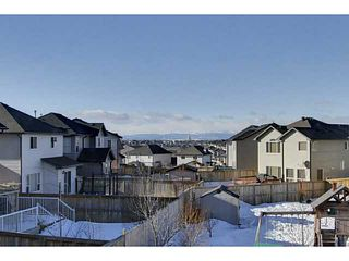 Photo 20: 50 ROYAL OAK Drive NW in CALGARY: Royal Oak Residential Detached Single Family for sale (Calgary)  : MLS®# C3601219