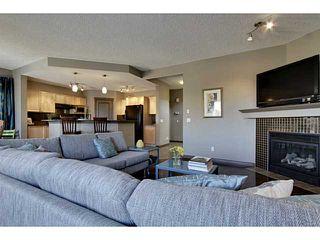Photo 6: 50 ROYAL OAK Drive NW in CALGARY: Royal Oak Residential Detached Single Family for sale (Calgary)  : MLS®# C3601219