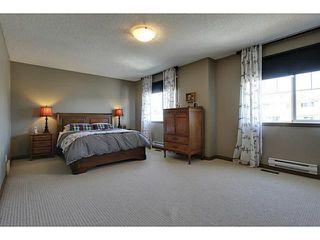 Photo 10: 50 ROYAL OAK Drive NW in CALGARY: Royal Oak Residential Detached Single Family for sale (Calgary)  : MLS®# C3601219