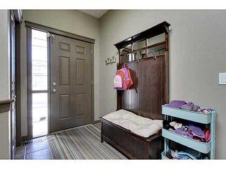 Photo 5: 50 ROYAL OAK Drive NW in CALGARY: Royal Oak Residential Detached Single Family for sale (Calgary)  : MLS®# C3601219