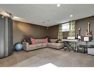 Photo 15: 50 ROYAL OAK Drive NW in CALGARY: Royal Oak Residential Detached Single Family for sale (Calgary)  : MLS®# C3601219