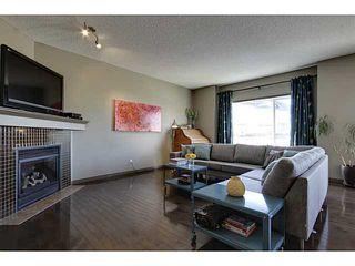 Photo 8: 50 ROYAL OAK Drive NW in CALGARY: Royal Oak Residential Detached Single Family for sale (Calgary)  : MLS®# C3601219