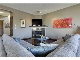 Photo 7: 50 ROYAL OAK Drive NW in CALGARY: Royal Oak Residential Detached Single Family for sale (Calgary)  : MLS®# C3601219