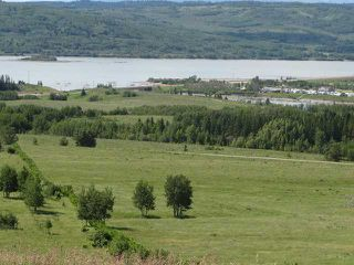 Photo 3: GHOST LAKE AREA in COCHRANE: Rural Rocky View MD Rural Land for sale : MLS®# C3609370