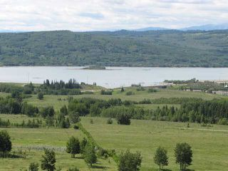 Photo 1: GHOST LAKE AREA in COCHRANE: Rural Rocky View MD Rural Land for sale : MLS®# C3609370