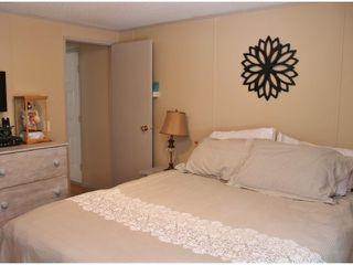 Photo 2: 31 803 HODGSON Road in Williams Lake: Esler/Dog Creek Manufactured Home for sale (Williams Lake (Zone 27))  : MLS®# N234921