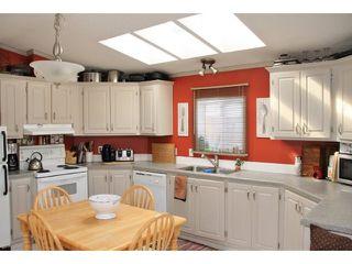 Photo 10: 31 803 HODGSON Road in Williams Lake: Esler/Dog Creek Manufactured Home for sale (Williams Lake (Zone 27))  : MLS®# N234921