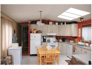 Photo 7: 31 803 HODGSON Road in Williams Lake: Esler/Dog Creek Manufactured Home for sale (Williams Lake (Zone 27))  : MLS®# N234921