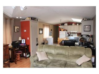 Photo 9: 31 803 HODGSON Road in Williams Lake: Esler/Dog Creek Manufactured Home for sale (Williams Lake (Zone 27))  : MLS®# N234921