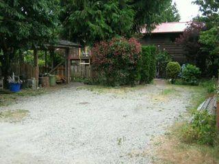 Photo 2: 5779 PEBBLES CR in Sechelt: Sechelt District House for sale (Sunshine Coast)  : MLS®# V601169