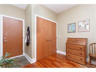 Photo 12: 24 10520 McDonald Park Road in NORTH SAANICH: NS Sandown Townhouse for sale (North Saanich)  : MLS®# 336655