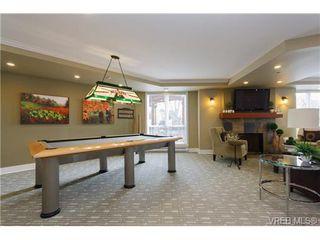 Photo 18: 24 10520 McDonald Park Rd in NORTH SAANICH: NS Sandown Row/Townhouse for sale (North Saanich)  : MLS®# 669691