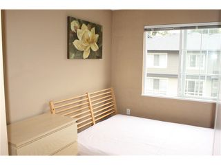 "Photo 8: 85 9088 HALSTON Court in Burnaby: Government Road Townhouse for sale in ""TERRAMOR"" (Burnaby North)  : MLS®# V1062306"