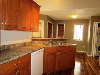 """Photo 3: 9215 118TH Avenue in Fort St. John: Fort St. John - City NE House for sale in """"KIN PARK"""" (Fort St. John (Zone 60))  : MLS®# N236549"""