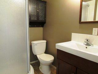 """Photo 8: 9215 118TH Avenue in Fort St. John: Fort St. John - City NE House for sale in """"KIN PARK"""" (Fort St. John (Zone 60))  : MLS®# N236549"""