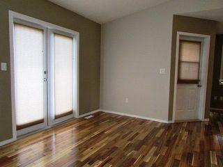 """Photo 5: 9215 118TH Avenue in Fort St. John: Fort St. John - City NE House for sale in """"KIN PARK"""" (Fort St. John (Zone 60))  : MLS®# N236549"""