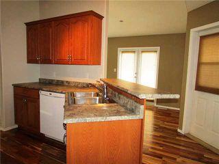 """Photo 4: 9215 118TH Avenue in Fort St. John: Fort St. John - City NE House for sale in """"KIN PARK"""" (Fort St. John (Zone 60))  : MLS®# N236549"""