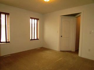 """Photo 7: 9215 118TH Avenue in Fort St. John: Fort St. John - City NE House for sale in """"KIN PARK"""" (Fort St. John (Zone 60))  : MLS®# N236549"""