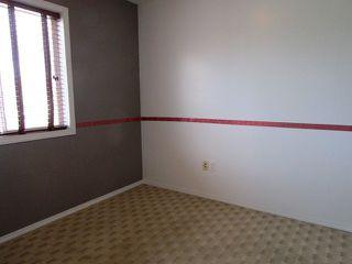 """Photo 9: 9215 118TH Avenue in Fort St. John: Fort St. John - City NE House for sale in """"KIN PARK"""" (Fort St. John (Zone 60))  : MLS®# N236549"""