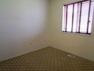 """Photo 10: 9215 118TH Avenue in Fort St. John: Fort St. John - City NE House for sale in """"KIN PARK"""" (Fort St. John (Zone 60))  : MLS®# N236549"""