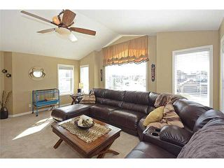 Photo 17: 2556 COOPERS Circle SW: Airdrie Residential Detached Single Family for sale : MLS®# C3639528