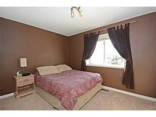 Photo 12: 2556 COOPERS Circle SW: Airdrie Residential Detached Single Family for sale : MLS®# C3639528