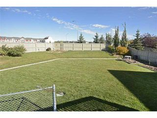 Photo 18: 2556 COOPERS Circle SW: Airdrie Residential Detached Single Family for sale : MLS®# C3639528