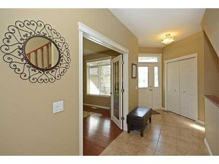 Photo 3: 2556 COOPERS Circle SW: Airdrie Residential Detached Single Family for sale : MLS®# C3639528